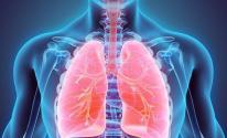 تمارين التنفس للرئة