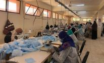 مصر: مع تراجع البطالة.. كم تبلغ قوة العمل
