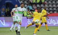 مباراة الجزائر وزيمبابوي.jpg