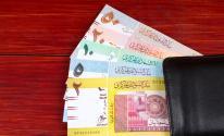 الدولار في السودان.jpg