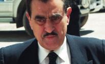 وفاة عضو اللجنة المركزية لـفتح حكم بلعاوي.jpeg