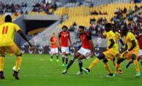 مباراة مصر وتوجو.jpg