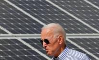 كيف يمكن لرئاسة بايدن أن تغير صناعة الطاقة الأميركية؟