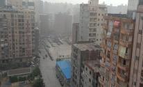 الاسكندرية.jpg