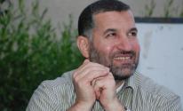 احمد الجعبري