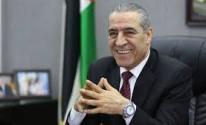 الشيخ يُعقب على تصريحات بينت الأخيرة بشأن إقامة دولة فلسطين