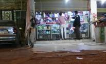 المحلات التجارية مصر.jpg