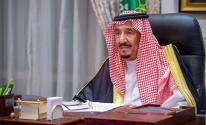مسؤول إسرائيلي: التطبيع مع السعودية لن يتقدم طالما الملك سلمان بالسلطة