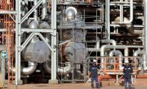 الجزائر: تسمح للأجانب بالتملك الكامل للمشاريع الاستثمارية