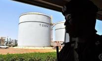 السودان: يبدأ إنتاج النفط من حقل الراوات خلال أسبوعين