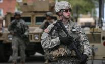 متى ستنهي القوات الأمريكية مهمتها القتالية في العراق؟