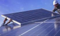 الإمارات: تقود الجهود العالمية في قطاع الطاقة المتجددة