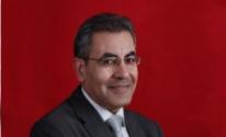 علاء الدين أبو زينة