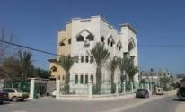 بلدية بني سهيلا