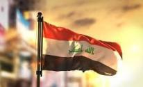 العراق: يوافق على قانون طارئ يتيح الاقتراض من الخارج