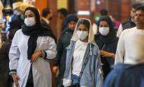 فيروس كورونا في سلطنة عمان.jpg