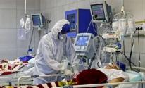 محافظة طوباس تُسجل 35 إصابة جديدة بفيروس