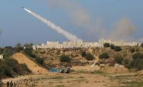 قناة عبرية: حماس لا تخشى خوض جولة قتال جديدة مع