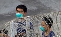 منظمة الصحة العالمية: الصين دولة خالية منمرض الملاريا