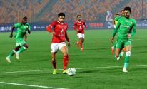 رابط حجز تذاكر مباراة السعودية واليابان عبر مكاني