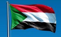 متى تفتح .. أخبار تأجيل المدارس في السودان 2021 اليوم