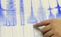 زلزال بقوة 6.2 يضرب  سواحل جزيرة في إندونيسيا