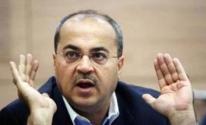 احمد الطيبي.