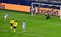 2020-12-02t213243z_29968243_up1egc21nuj6y_rtrmadp_3_soccer-champions-dor-laz-report_reuters.jpg
