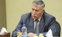 أحمد سعيد التميمي