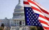 الخارجية الأمريكية: هدفنا هو توفير المساعدات الإنسانية وتحقيق حل الدولتين
