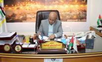 أحمد ابو هولي