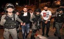 تهجير الفلسطينيين من الشيخ جراح.jpg