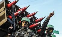 كتائب القسام.jpg