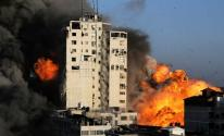 الكشف عن مباحثات أميركية إسرائيلية حول التهدئة في غزة وتحسين حياة الفلسطينيين