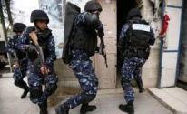 لجنة تكشف عدد المعتقلين سياسيًا بالضفة على خلفية نصرة القدس وغزّة