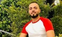 هيئة الأسرى تكشف عن الحالة الصحية للأسير وسام أبو زيد