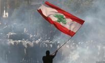 اين تقع منطقة الطيونة في لبنان ؟