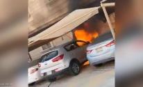 بالفيديو | سعودي ينقذ العشرات من