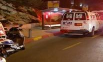 اسعاف إسرائيلي.jpg