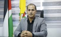 مقداد يُعقب على لقاء غانتس بالرئيس عباس في رام الله