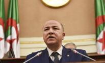 تعيين أيمن بن عبد الرحمن رئيسا لوزراء الجزائر.jpg
