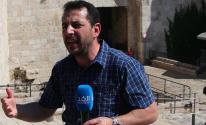أحمد البديري.