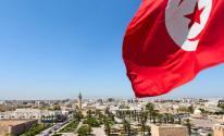 تونس | ترفع سعر السكر نحو 22% لخفض العجز المالي