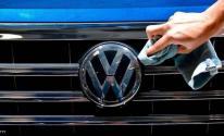 أوروبا   تغرم 4 شركات ألمانية للسيارات