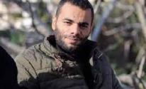 الحكم على الأسير رامي شريدة بالسجن 4 سنوات وغرامة مالية