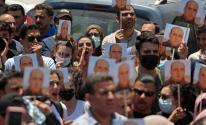 الخليل: نشطاء يطلقون دعوة للمشاركة في