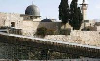 صحيفة عبرية: الاحتلال يعتزم إحداث تغييرات في جسر المغاربة