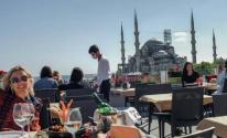 تركيا | أزمة كورونا تطعن السياحة