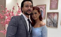 زوج منة عرفة يكشف أخطر عيوبها بعد 5 أيام من عقد القران