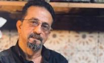 غسان السعدي